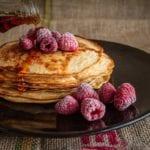 13+ Easy Breakfast Ideas