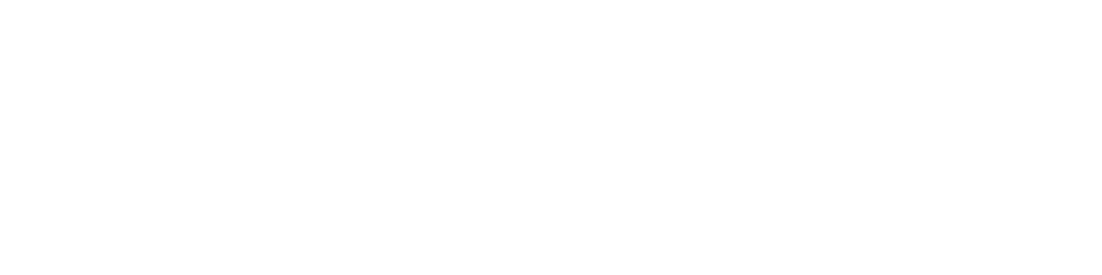 Top Brunch Spots