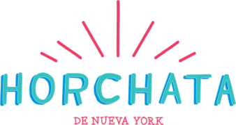 horchata logo