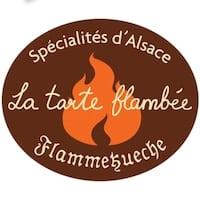 la tarte flambee logo