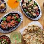 Utsav Indian Cuisine - Philadelphia