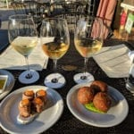 Bellanico Restaurant and Wine Bar