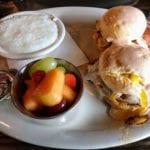 The Toasted Yolk Cafe - Houston