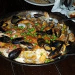 Andalucía Tapas Restaurant & Bar