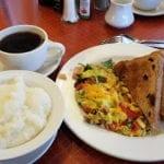 Sweet Maple Cafe