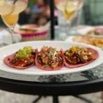 Senoritas Cantina - Tacos & Tequila Margarita Bar