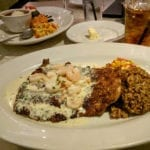 French Quarter Grille