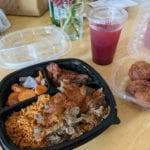 Fork In Nigeria