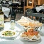 La Villa Restaurant Lounge and Banquets