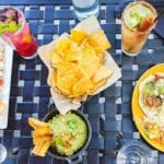 Agave Cocina and Tequilas | Queen Anne