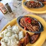 Latin American Bayside Cuban Cafe