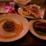 Gauchitos Steakhouse
