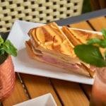 Latin Cafe 2000 - Brickell
