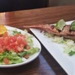 La Granja Parrilla & Seafood