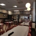 Union Cafe & Restaurant