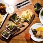 Maderos Latin Grill & Bar