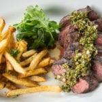 Doc B's Restaurant + Bar (Gold Coast)