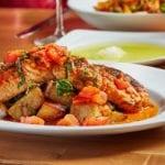 Il Culaccino - Chicago Italian Restaurant