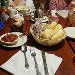 Three Sons Restaurant