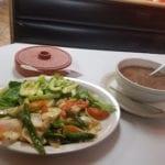 Tierra Caliente Restaurant